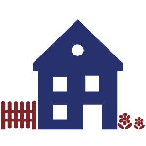 Protect Neighborhoods